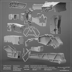 BP_3dKitBashLibrary_HeavyStructures_02.jpg
