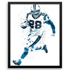 Nike jerseys for wholesale - 1000+ ideas about Jonathan Stewart on Pinterest | Carolina ...