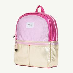 cuuuute backpack