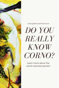 Corno at the Perreault Gallery: memories Le Petit Champlain, Old Quebec, Do You Really, Artist Art, Biography, Did You Know, Art Gallery, The Incredibles, Memories