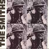 Meat Is Murder | The   Smiths http://nypl.bibliocommons.com/item/show/17547247052_meat_is_murder
