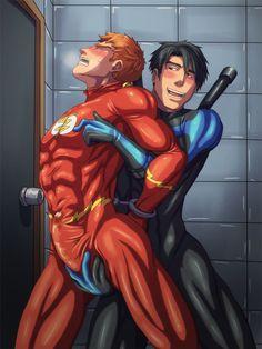 porn No flash gay