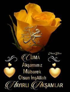 Cuma Gecesi Mesajları – Çok İyi Abi Eid Milad Un Nabi, Islamic Pictures, Islam Quran, Diy And Crafts, Art, Calligraphy, Youtube, Instagram, Art Background