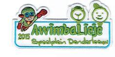 Speelplein Denderleeuw 2015 Awimbalieje