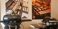 magazin gratare Napoleon Napoleon, Vacuums, Home Appliances, House Appliances, Domestic Appliances, Vacuum Cleaners