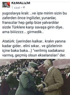 Republic Of Turkey, The Republic, Turkish Army, The Turk, Great Leaders, Presidents, Feelings, Ottoman, Peace