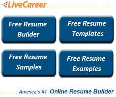 Resume Of Entrepreneur | 51 Best C V Examples Images Creative Resume Cv Template Resume