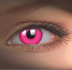 Halloween Contacts Cheap white out contact lenses Special Effect Coloured Halloween Contact Lenses Which Gives An Amazing Look