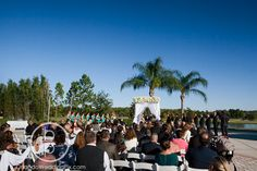 Orlando Wedding PhotographerRosen Shingle Creek Weddings   Orlando Wedding Photographer   Brian Pepper Photography www.OrlandoWeddingPix.com 0034 rosen shingle creek resort
