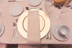 E Schmidt Photography | Metro Detroit Wedding Photographer | Detroit Troy Marriott Wedding