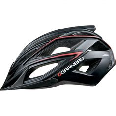 Louis Garneau 2017 Edge Mountain Bike Helmet - 1405957 (Blue - L) Equipment For Sale, Cycling Equipment, Cycling Helmet, Bicycle Helmet, Mountain Bike Helmets, Black Media, Safety, Medium, Sports