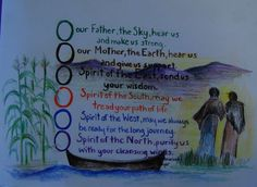 Main Lesson Book at Great Barrington Rudolf Steiner School 5th Grade Geography, Us Geography, North America Geography, Indian Project, Native American Prayers, Great Barrington, 4th Grade Social Studies, Waldorf Education, Fifth Grade