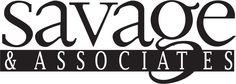 Thank you to Savage & Associates Inc. for coming on board as a Silver level sponsor of the 2012 Race for the Cure!