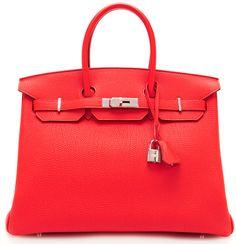 Birkin. Hermes BagsHermes BirkinHermes HandbagsPurses And ... 379abc4e2a8ac