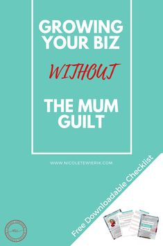 Learn how to take the skills and determination you have as a mom (mum) and use them to create a competitive edge in business. How to create an unfair advantage for yourself in the online business world. Business Goals, Business Branding, Business Tips, Online Business, Business Coaching, Online Entrepreneur, Business Entrepreneur, Facebook Engagement Posts, Working Mums