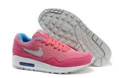 Nike Air Max 1 PRM TAPE Femme - http://www.2016shop.eu/views/Nike-Air-Max-1-PRM-TAPE-Femme-18107.html