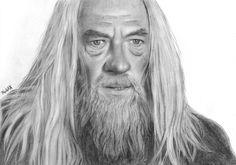 lord_of_the_rings__gandalf_the_white_by_taylerx-d4qu4ka.jpg (3299×2320)