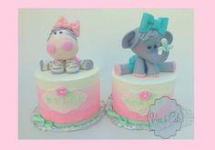 http://1.bp.blogspot.com/-RUaySo9_WQI/UcyH8cGW_jI/AAAAAAAAAek/bhiwLA3GrSA/s1600/twins.png