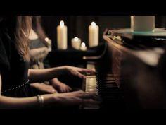 Caitlin Jane- Unborn