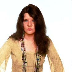 See Janis Joplin pictures, photo shoots, and listen online to the latest music. Janis Joplin, Acid Rock, Phil Collins, Pink Floyd, Woodstock, Rock And Roll, Female Rock Stars, Radiohead, Hollywood