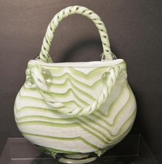 US $24.99 Pre-owned in Home & Garden, Home Décor, Vases