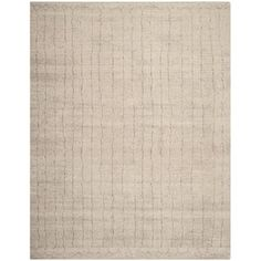 Shop for Safavieh Tunisia Ivory Rug (9' x 12'). Get free shipping at Overstock.com - Your Online Home Decor Outlet Store! Get 5% in rewards with Club O!