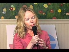 ▶ Dani Shapiro: Devotion, A Memoir - YouTube
