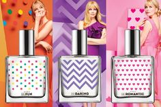Avon Fragrance Sales Campaign 18 2017 Shop Avon Campaign 18 online through August 21, 2017 www.youravon.com/adavis0493