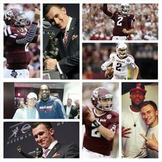 LeBron James rejoining Cavs is good for Johnny Manziel  - http://www.allvoices.com/contributed-news/17475625-lebron-james-rejoining-cavs-is-good-for-johnny-manziel