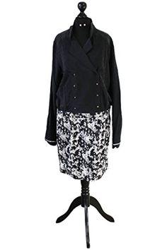Kleid | Vila Clothes | JUUCCO Collection (Größe: 40) JUUCCO http://www.amazon.de/dp/B01BI6FB62/ref=cm_sw_r_pi_dp_0H.7wb1KMJS8H