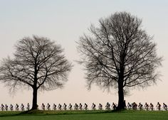 Amstel Gold Race, #Netherlands Zuid-Limburg