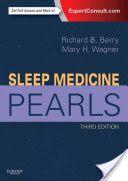 Sleep Medicine Pearls E-Book