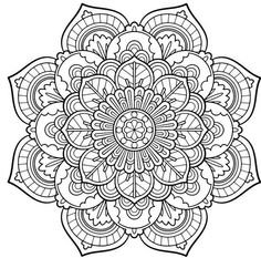 Adult Coloring Pages Mandala. Mandala Vintage Coloring Pages Hellokids Adult Page Ztv Dry Well For Washing Machine Wash Toy Miele Washer Dryer Makes Loud Noise During Spin Cycle Clean Bleach Used Wascomat Mandala Coloring Pages, Coloring Book Pages, Printable Coloring Pages, Coloring Sheets, Colouring Pages For Adults, Printable Adult Coloring Pages, Mandala Art, Mandala Drawing, Flower Mandala