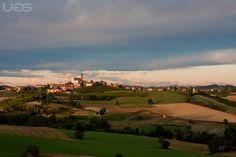 Grana Monferrato