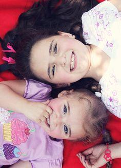 Hey I know these angels!!  tearbearpix.com