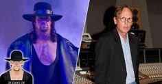 Learn the secrets behind The Deadman's iconic entrance theme from the man who created it,  WWE composer Jim Johnston.