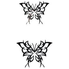 HJLWST 5 Pcs Butterfly Waterproof Temporary Tattoo(12.5cm6.5cm) -- Read more reviews of the product by visiting the link on the image. (This is an affiliate link and I receive a commission for the sales) #Makeup