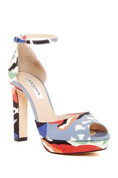 skechers shoes australia Sale,up to 61% DiscountsDiscounts