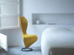 trullo in alto Salento Egg Chair, Floor Chair, Lounge, Flooring, Furniture, Home Decor, Swimming Pools, Airport Lounge, Lounge Music