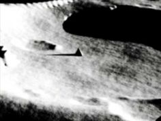 Pyramid on the Moon - Hubble image leaked to public:  on Mar 12, 2009  CLICK THIS  http://secretsoftheuniverserevealed.blogspot.com/    Image taken by hubble telescope december 2008