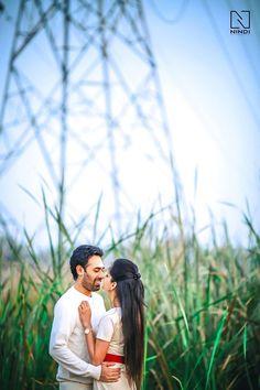 Just hold me...Photo by Nindi Studio, Chandigarh #weddingnet #wedding #india #indian #indianwedding #prewedding #photoshoot #photoset #photographer #photography #details #sweet #cute #gorgeous #fabulous #couple #hearts #lovestory