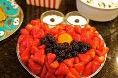 Image result for fruit platter