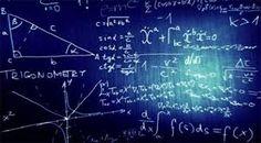 Resultado de imagem para física
