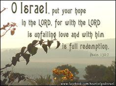 Psalm 137:7