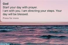 Yes amen I love ❤️ you Gods Love Quotes, Quotes About God, Faith Quotes, Bible Quotes, Faith Prayer, God Prayer, Faith In God, Prayer And Fasting, Gods Timing