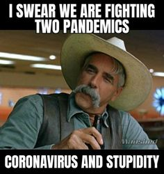 Humor Discover Sick and Tired Of The Panic? Here Are Some Hilarious Corona Virus Memes To Try And Brighten Your Day! Stupid Funny, Haha Funny, Funny Stuff, Stupid Sayings, Funny Relatable Memes, Funny Jokes, Hilarious Sayings, Funny Sarcasm, Hilarious Animals