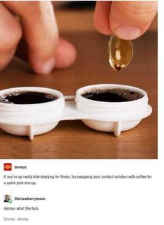 30 Completely Useless But Hilarious Life Hacks - Wtf Gallery