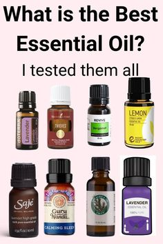Essential Oils Guide, Essential Oil Uses, Young Living Essential Oils, Essential Oil Diffuser Blends, Oil Benefits, Living Oils, Doterra Essential Oils, Tips Belleza, Back To Nature