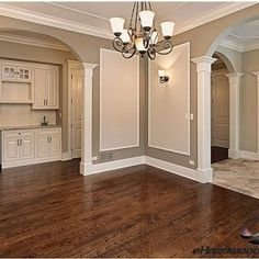 Laminate Flooring Design Pictures Remodel Decor And Ideas Page 11