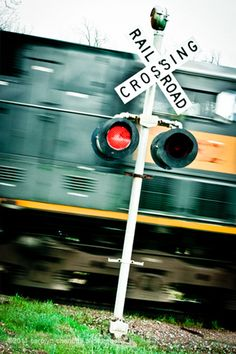 """Lucas Esposito - This photograph is a good example of implied movement, which is part of the four elements of vision (color, form, depth, and movement.) The term refers to """"the motion that viewers perceive in a still, single image without any movement of an object, image or eye."""" http://digital-photography-school.com/how-to-capture-motion-blur-in-photography"""